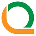 QueensLink